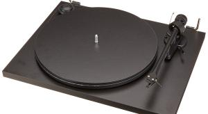 What's a good turntable for under £150?