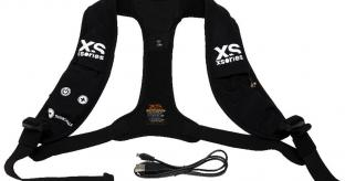 XSories Sonic Walk Wearable Sound System Review