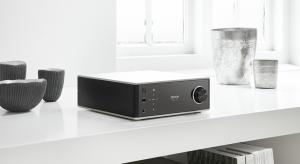 PROMOTED: Denon's Real Hi-Fi for today's lifestyle