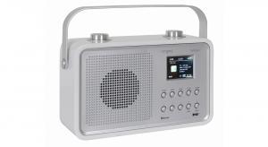 New Tangent Audio DAB Radios announced