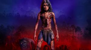 Netflix's Mowgli: Legend of the Jungle Review