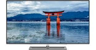 10% of US Homes to have 4K TVs by 2018