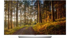 LG knocking 30-45 percent off US OLED TV Prices