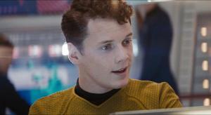 Star Trek Actor Anton Yelchin Dies