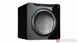 What's the best subwoofer under £1,000 ?