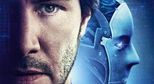 Replicas Blu-ray Review