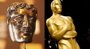 Oscars and BAFTAs 2021 re-scheduled for April