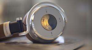 Meters Music OV-1B AptX HD Headphones Announced