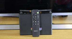 MyGica ATV1900AC Android Media Player Review
