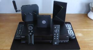 Best Media Box Streamers
