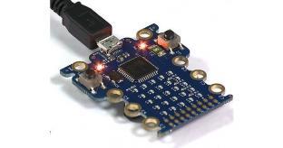 BBC launching Micro Bit Computer