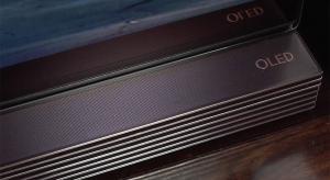 LG G6 (OLED65G6V) UHD 4K TV Review