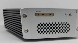 SOtM sMS 200 Neo Network Player Review