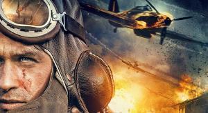 303 Squadron Blu-ray Review
