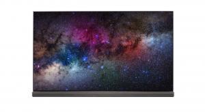 LG OLED77G6 Ultra HD 4K OLED HDR TV