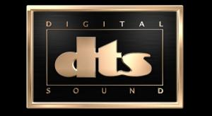 DTS to be sold for $850 million