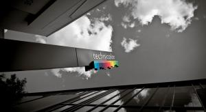 Technicolor bring HDR delivery one step closer