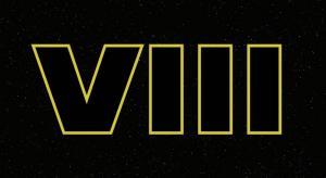 Star Wars Episode VIII Begins Shooting
