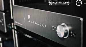 Monitor Audio acquires Roksan
