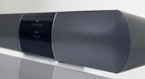 Arcam Solo Bar Plus & Solo Sub Review