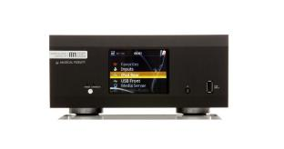 Musical Fidelity CliC Universal Music Controller