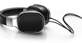 Oppo PM-1 Planar Magnetic Headphone Review
