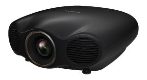 What's a good projector in the £5-6,000 price range?