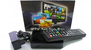 Four Year Sentence for Illegal IPTV Box Supplier