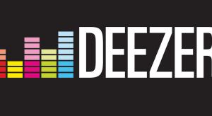 Deezer Hi-Fi Streaming Service Review