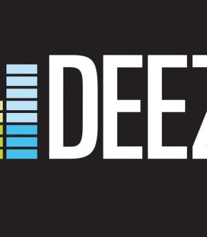 Deezer HiFi Streaming Service Review