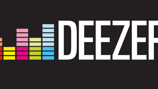 Deezer HiFi Streaming Service Review