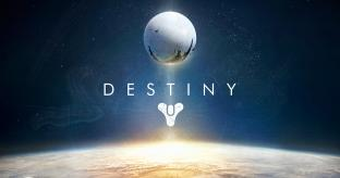 Destiny Xbox One Rolling Review