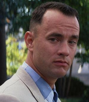 Forrest Gump 4K Ultra HD Blu-ray Review