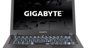 Gigabyte P34G v5 Gaming Laptop Review