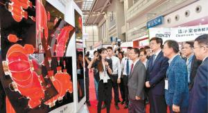 LG aiming for Chinese OLED TV success