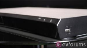 Which Ultra HD Blu-ray player for £250?