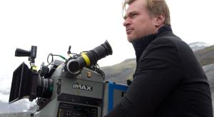 Directors Want Reference TV Picture Settings