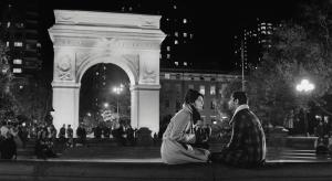Master of None - Season 2 Blu-ray Review