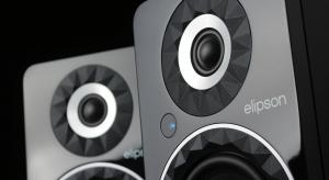 Elipson Prestige Facet 6B BT Speaker Review