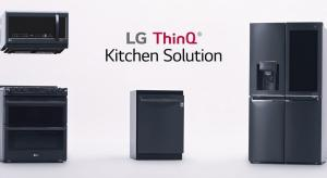 CES 2018 News: LG talks connected home at CES