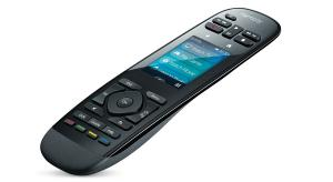 From the Forums: What's the best solution if you have too many remotes?