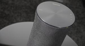 Samsung R1 360 Wireless Speaker Review