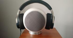 Oppo PM-3 Planar Magnetic Headphones released