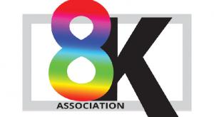 CES 2019 News: TV manufacturers form 8K Association