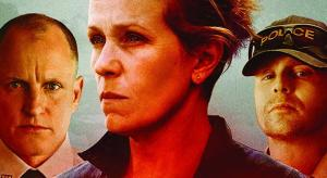 Three Billboards Outside Ebbing, Missouri 4K Blu-ray Review