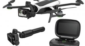 GoPro's First Drone - The Karma - Recalled