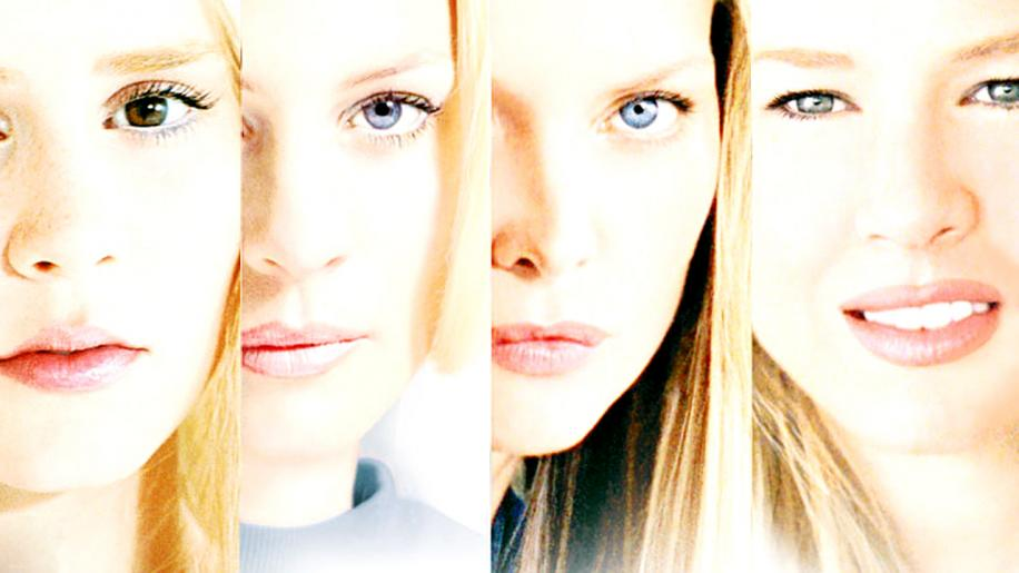 White Oleander Review