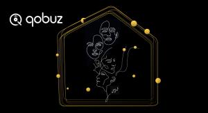 Qobuz launches Family Plan subscription option