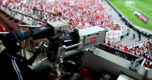 What does the new Premier League TV deal mean to you?