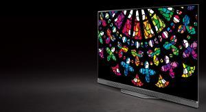 LG Profits: OLED Bet Pays Off.